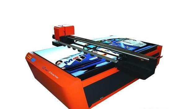 UV平板机发展速度太快远超乎我们的想象。