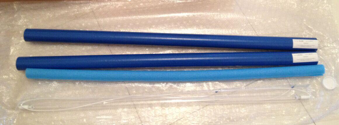 台湾UV LIGHT印刷机H12K/60_uv灯管