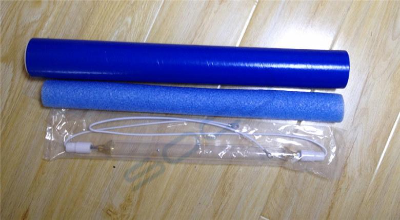 海诺威HANOVIA6610AP44_UV灯