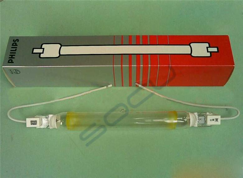 飞利浦PHLIPS HPM28/C_uv灯
