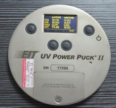 EIT单波段UV能量计