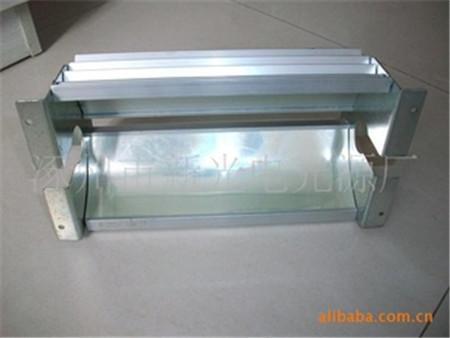 铝镁uv反光罩