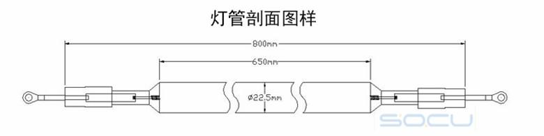 电路 电路图 电子 设计 素材 原理图 780_195