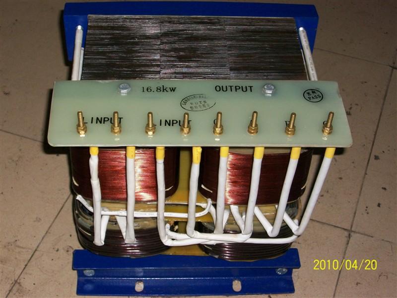 uv灯管变压器