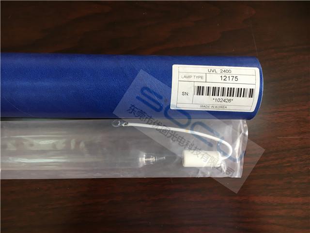 替代群翊设备GP2754/GP2291uv灯管