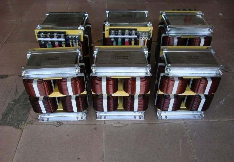 金属卤素灯专用uv变压器